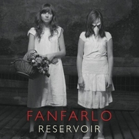 Fanfarlo_reservoir_s