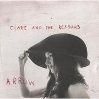 Clare_arrow_s