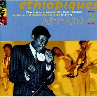 Ethio24