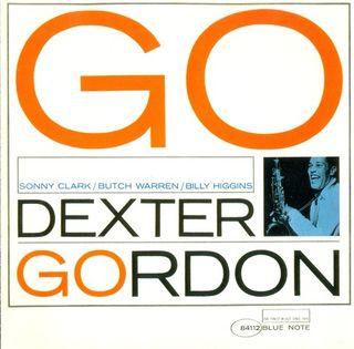 Dexter_go