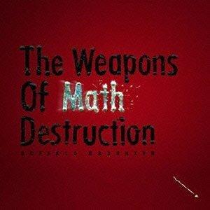 Bd_math