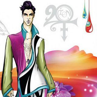 Prince_20ten