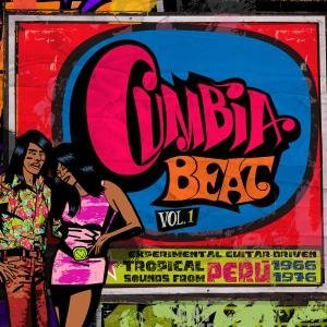 Cumbiabeat1