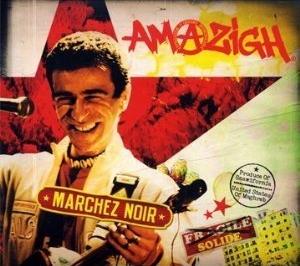 Amazigh_mn