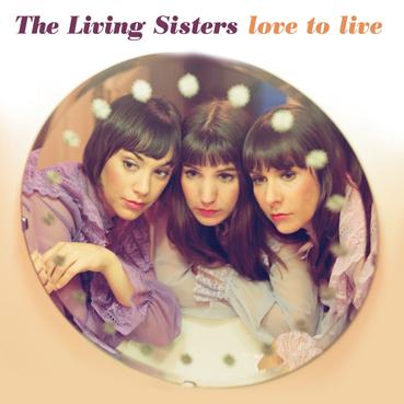 Livingsisters_love