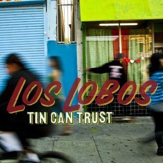 Loslobos_tincan