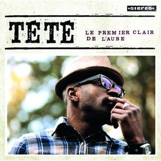 Tete_premier