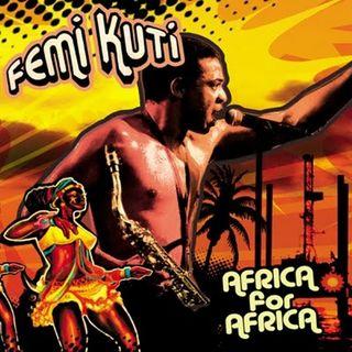 Femikuti_africa