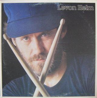 Levon_2nd