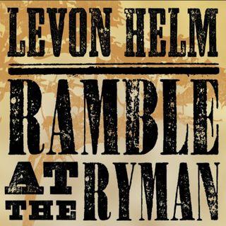 Levonhelm_ramble