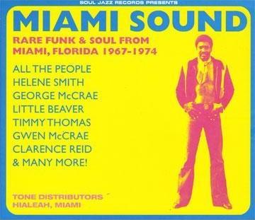Miamisound