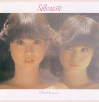 Seiko_silhouette