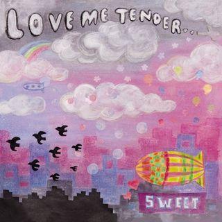Lovemetender_sweet