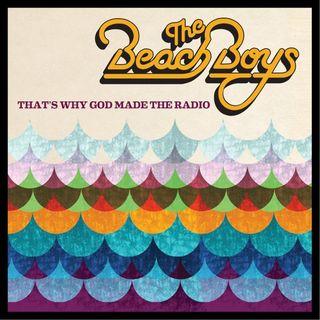 Beachboys_godmade