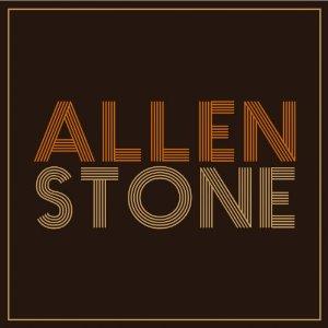 Allenstone_same