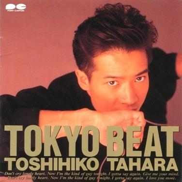 Toshi_tokyobeat