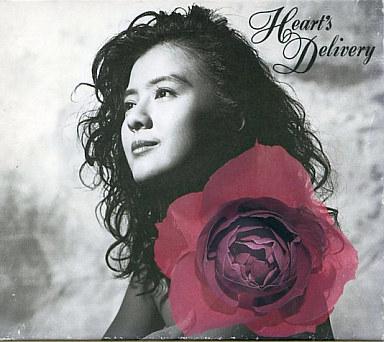 Yhiroko_hearts