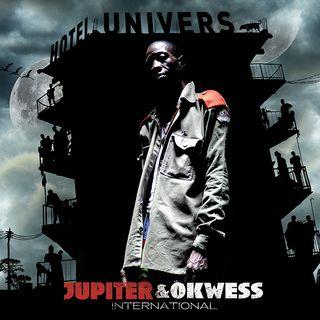 Jupiterokwess_hu