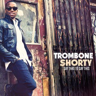 Tshorty_say