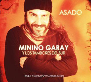 Mgaray_asado