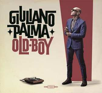 Gpalma_oldboy