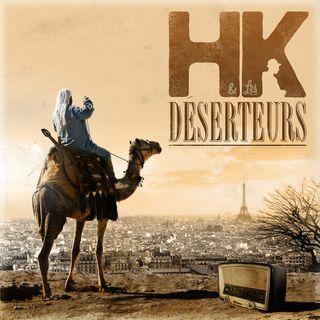 Hk_lesdeserteurs