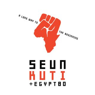 Seunkuti_long