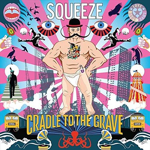 Squeeze_cradle