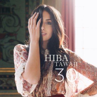 Hibatawaji30