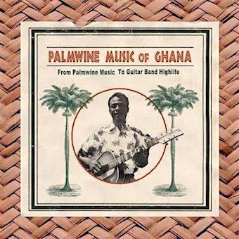 Palmwine_ghana