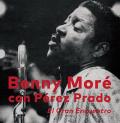 Bennymore_perezprado