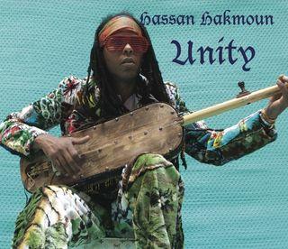 Hhakmoun_unity