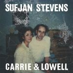 Sufjan_carrielowell