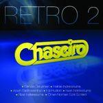 Chaseiro_r2