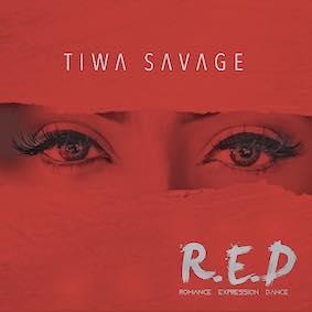 Tiwasavage_red