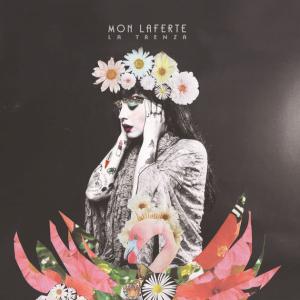 Monlaferte_latrenza