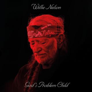 Wnelson_gods