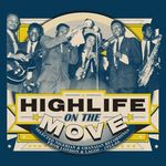 Highlife_onthemove