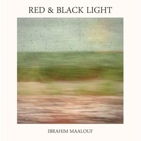 Imaalouf_redblacklight