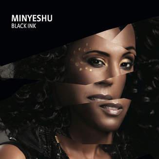 Minyeshu_bink