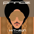 Prince_hitnrun2