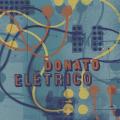 Jdonato_eletrico