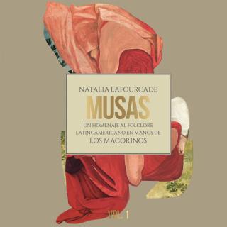 Nlafourcade_musas