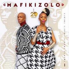 Mafikizolo20