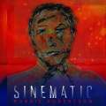 Rr_sinematic