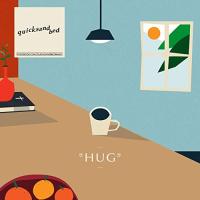 Qsb_hug