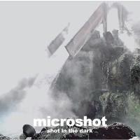 Microshot