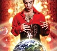 Prince_pe