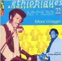 Ethio22
