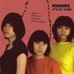 Romanes2